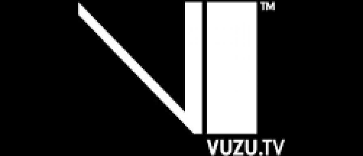Vuzu 3